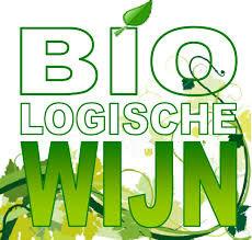 Biologische-wijnen