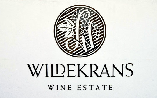 Zuid-Afrika-Wildekrans-Wine-Estate