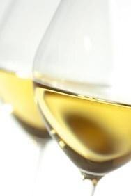 Witte-wijnen