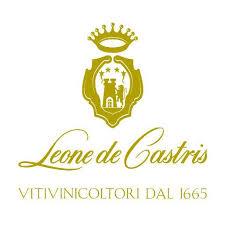Italië-Leone-de-Castris