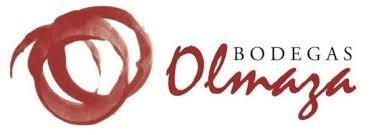 Spanje-Bodegas-y-viñedos-Olmaza