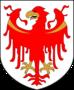 Alto-Adige-Zuid-Tirol