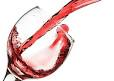 Rosé-wijnen