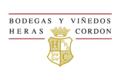 Spanje-Bodegas-y-viñedos-Heras-Cordón