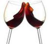 Rode-wijnen