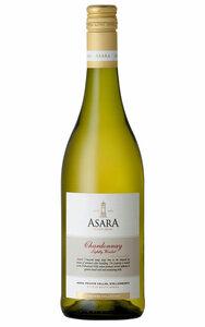 Asara Chardonnay 2017