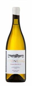 Arendsig Sauvignon blanc blok A10 2018