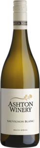 Ashton Sauvignon blanc 2019