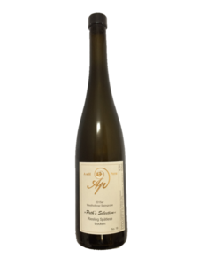 A & H Peth Riesling Kabinett 2018