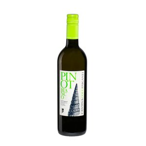 Cantina Colli Euganei Pinot Bianco DOC 2017