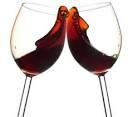 Proefpakket Wereld wijnen rood de Luxe 6 flessen Frankrijk - Italië - Spanje - Zuid Afrika