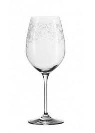 Wijnglas 26cl