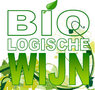Proefpakket-6-flessen-Biologisch-wijnen-Frankrijk-Italië